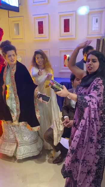 ✨✨✨LAAKE 3 PEG BALLIYE✨✨✨ #delhi #roposostar #roposostars #roposo-beats #roposobeauty #risingstar #roposo #songcover #songoftheday #potd #punjabiway #punjabi-gabru #punjabistatus #punjabiwaychannel  #teenpeg #sharrymaan #potd #roposostars #3peg  #videoclip #dancerslife #dancevideo #weddingday #weddinginspiration #wedding #performersforlife