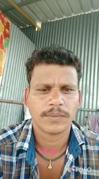 Surya  9666350882 Surya Surya Surya
