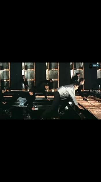 #khushimovie #amayesanaga #beats_channel #beatschannel #filmistaanchannel