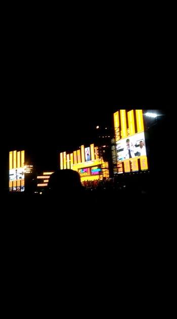 #alavaikuntapuramlo  vaikuntapuramulo musical concert