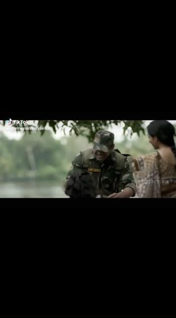 #dhesham #yodaypost #nice-song #nicevideo #super #vinayakachaturthi