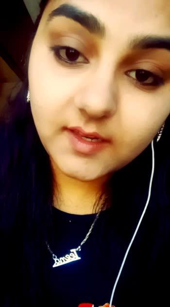 #actingwars_  #roposoactorofindia    #roposoactingwar    #roposostarchannel    #roposo-talented    #karnatakadubsmashzone    #kannadadubsmash_officialdubsmas     #filmistaanchannel
