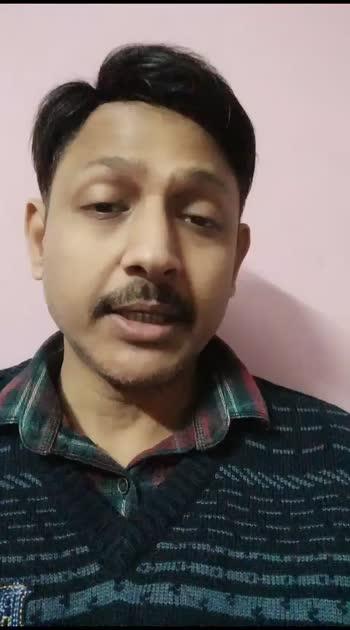 Bhakti #tips #advice #tail #deepak #kalyan #ants #red #fire #kindle #swami #field #night #wish #try #totka #friends #roposo #lokeshaggarwal #jaishreekrishna #india #desh #hindi #fulfil #tathastu #sesame #oil #west #direction #paschim #punya