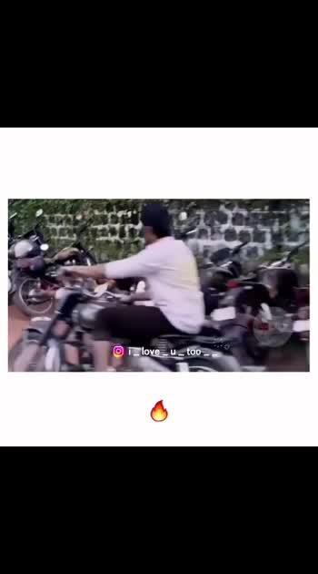 #vijayadevarakonda