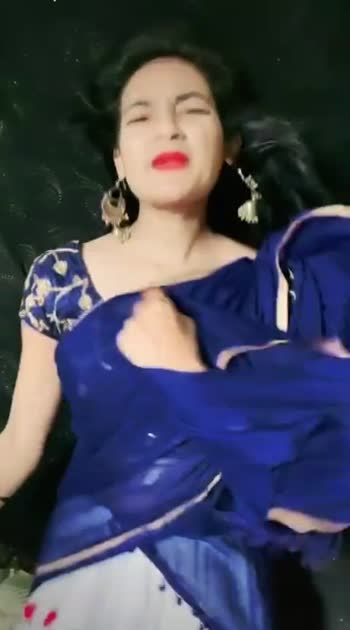 #ranimukherjee
