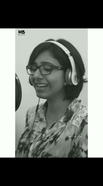 #tamilstatusvideos #roposostar #tamilsong