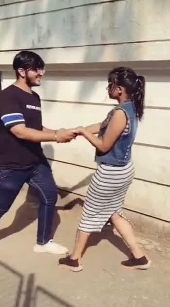 Cute #dance  #dancelife  #danceindia
