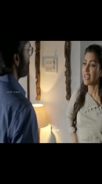 VIP 2 movie scene#roposo #filimistanchannel #hahatvchannel #tamilmovie #vip2movie