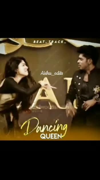 #saipallavi-dance #danceworld