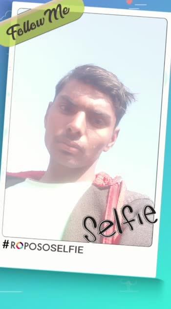 selfie Khan selfie Khan