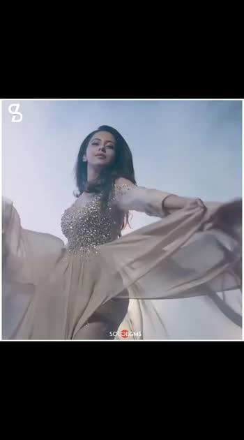 #dhruva_title_song_beats_channel🎧🎼🎧 #dhruvamovie📽️ #ramcharantej😎 #rakulpreetsingh😍