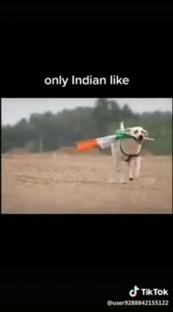 #tiktok  #love  #instagram  #musically  #memes  #tiktokindia #follow  #like  #tiktokmemes #viral  #trending  #india  #funny  #bollywood  #likeforlikesback  #meme  #music  #video  #followforfollowbackalways  #dankmemesrakhi  #comedy  #k #funnymemes #dance #cute #explorepage #tiktokindonesia #tiktokgirls #instagoods  #bhfyplifestyleblogger