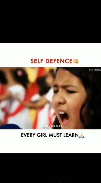 #girls-attitude
