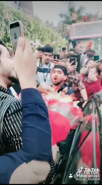 #faisu07 #jannatzubair29