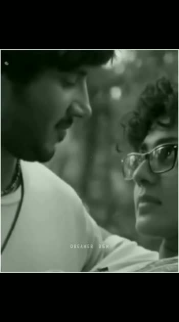 #dq #dulquersalmaan #parvathy #love #parvathythiruvoth #lovemalayalam #lovesongs #musiclover #malluwood #mallurepost #mallureposts #music #bgm #malayalam #malayalamstatus #bangloredays #nivinpauly #nithyamenon #ishatalwar #fahadfazil #tovino #tovinothomas