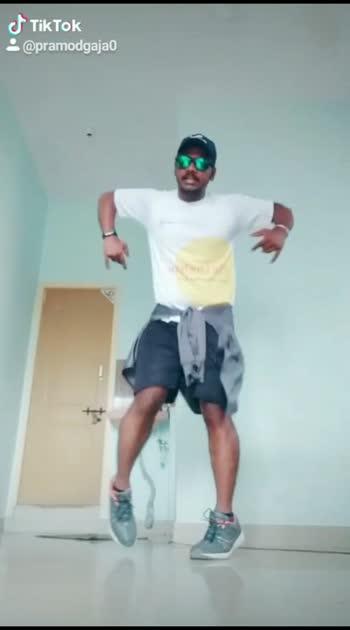 urvashi urvashi take it easy urvashi .........