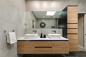 Bathroom Remodeling: Things to Consider Before You Remodel Your #Bathroom https://bit.ly/37Xw3YT
