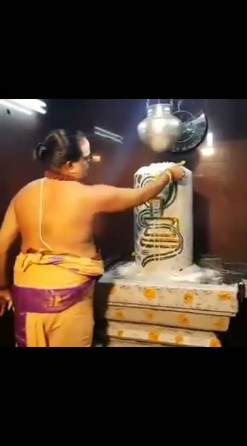 #bhakti-tv #bhakti-channle #bhakti-channle