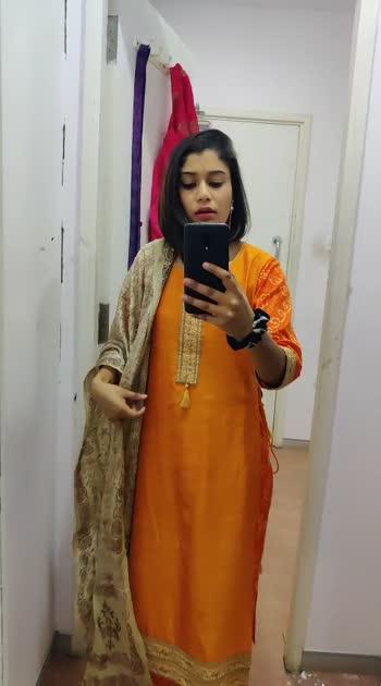 #lohri #lohri #happylohri #2020 #indianwear
