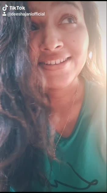 #Djblessedforever #deeshajani #picofthedaystyle   #suratinfluencer #luvnilovestory #gujaratisong  #happysoul #gratitudealways  #happiness #livingdream #blessedlife  #instagram #igdaily #iglike #igfollowers  #followmeonroposo  #instafollow  #followlikeshare #quote #thoughts #life  #lovemyself  #dishajani #skk