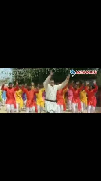 #mohanbabu #videosong #sankranthi #beats #videosong
