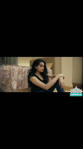 #panithuli #tamilbeats #tamilstatus  #tamilsong #tami #roposo-beats #romanticsong #beatzzz #heartbroken #heart_touching_song #love-status-roposo-beats #lovestatus #lovefailurestatus