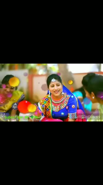 #happysankranthi #festivalofcolours #ropsotrendingchannel