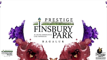 Prestige Finsbury Park Hyde and Regent   1 2 3 BHK Luxury ongoing Apartments in Bagalur Road  Visit : https://www.prestigefinsburypark.gen.in/index.html  #prestigefinsburypark #prestigeGroup #realEstate #Flatsinabangalore #apartmentsinbangalore