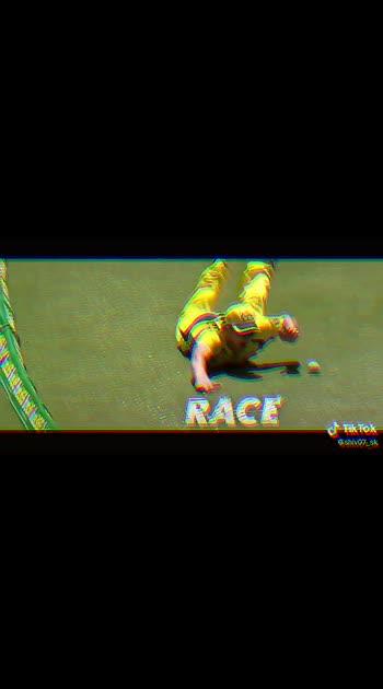 cricket love #roposocricket