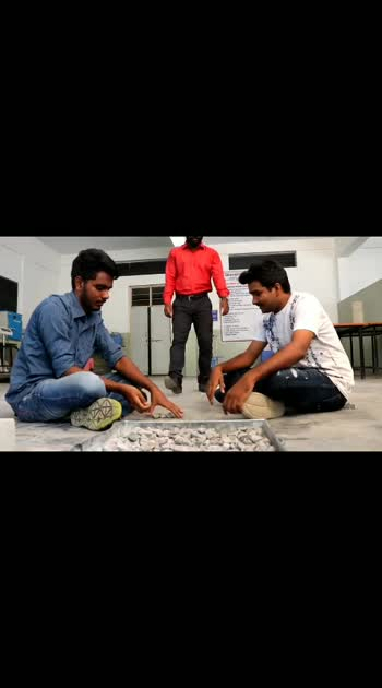 #latecomers6 #civilengineering #civilengineers #sharwanand