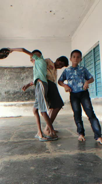 ####lungi dance