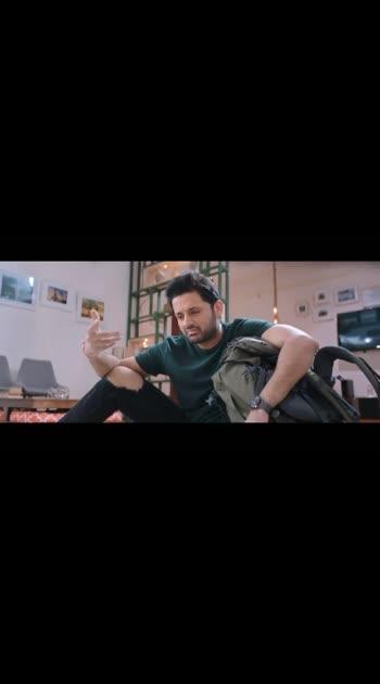 #beeshma #beeshama_super #beeshama trailer#teaser #new-whatsapp-status #newteaser