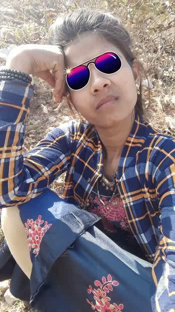 jaan #sunglasses