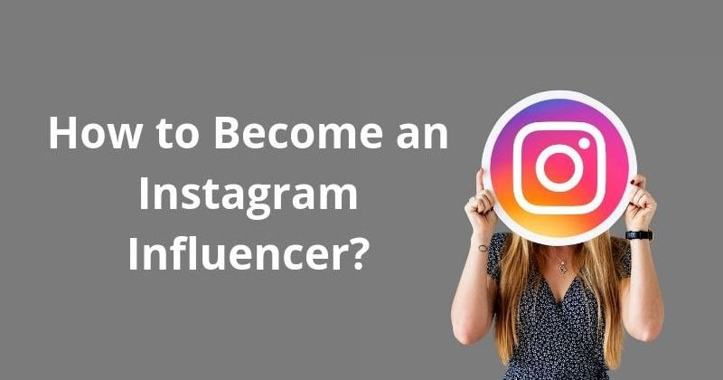 How To Become An Instagram Influencer  The term Influencer describes not only a social role but now it is a profession. By cleverly marketing themselves and offering their own digital presence as a marketing platform, influencers can generate a wholesome income. #roposo #roposostar #roposostars #roposo-good #roposoideas #roposoness #roposo-feed #instagram #instagraminfluencer #instagramers #rapidleaks