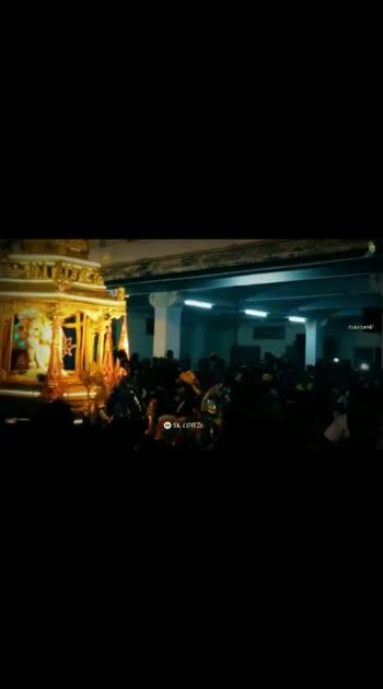 #palani_andavar #palanimalai #palani_muruga