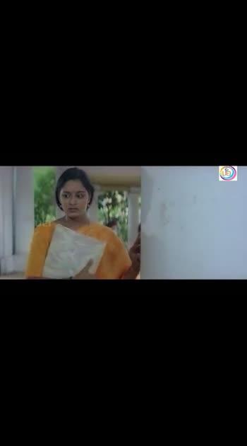 #fvrtsong #cinema #roposo-beats #roposostars #roposo #pranayam#loveness #love-status-roposo-beats