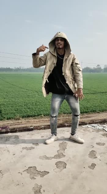 krumpfreestyle  dance #krumping  #onmyway #peace ✌️