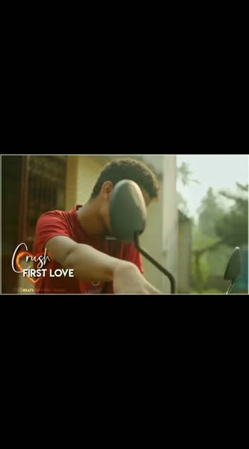 crush love#crush #crush-love #telugu #2020 #1millionaudition