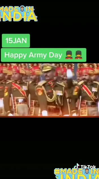 #army#army