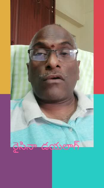 #raisina #dialogue #newdelhi #pmmodiji #bharatiyasampradayalu #currentaffairs #latestnews #roposostars #roposonews