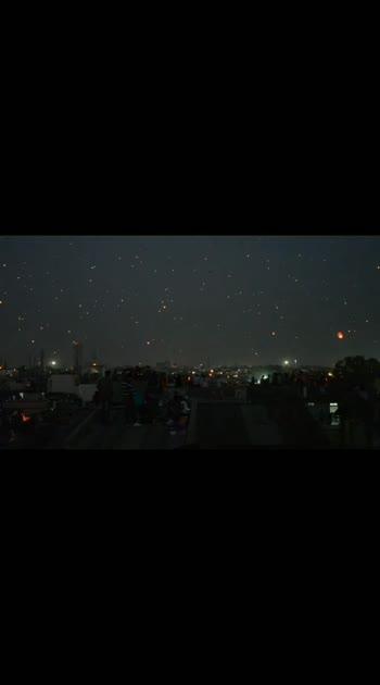 #tujanepatang_6e_ne_hu_6u_koi_dor #kitefestival