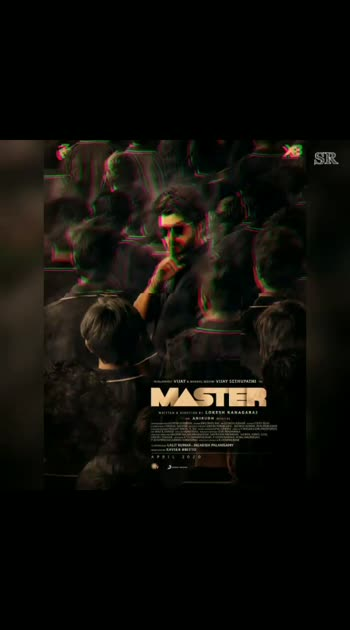 #masterclass