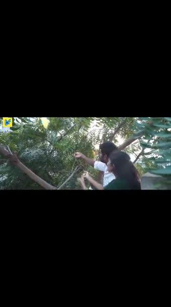 #telugu-roposo #videoshow