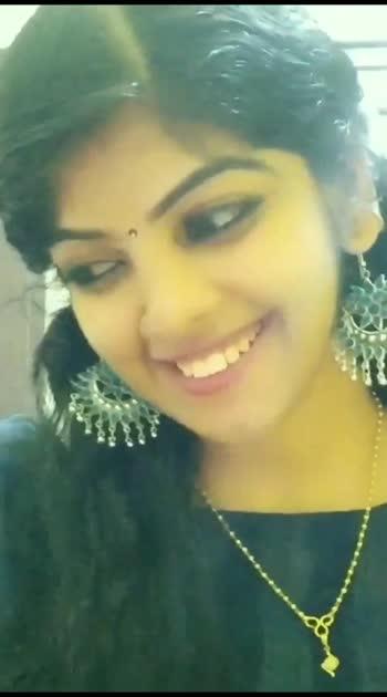 #risingstar #malayalam #athirasajeev