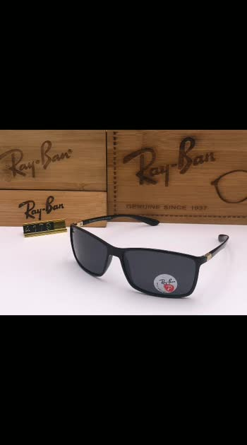 Rayban @600 with ship LS
