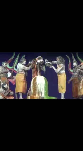 #har_har_mahadev #bumbumbole #bholenath_status #bholenath #shambhunath #somnath_mahadev #shivshankar #shiv-shambhu #mahadev_ke_diwane__ #mahakaleshwar #mahakal-bhole #bhakti #bhakti-channle #shivbhakt #proudindian #india #indian #hindustan #indiaflag #indianflag #tiranga #tirangaa #meri_jan_tiranga_hai #jayhind #jayhindjaybharat #jayjavan_jaykisan