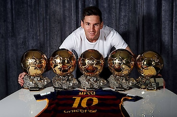 Net Worth Of Lionel Messi Messi is still behind Cristiano Ronaldo with an estimated private wealth of 426 Million US Dollars, with whom Messi does not only deliver close matches on the pitch. Read more- https://rapidleaks.com/sports/football/lionel-messi-net-worth/  #roposo #roposostar #roposo-style #roposoness #ropososports #ropososportsman #roposofootball #ropososoccer #lionelmessi #lionel #messifanclub #messi10 #messigoal #messi-magic #messilovers #messilegend