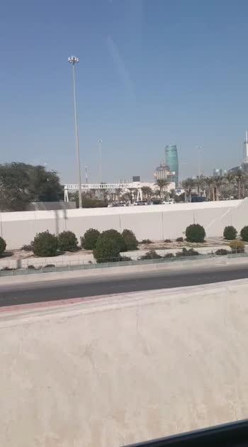 kuwait city #kuwaitcity