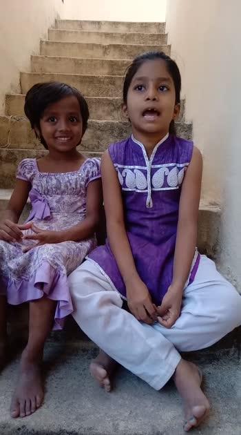 #kids #kidsvideos #kidslove #schoolgirl