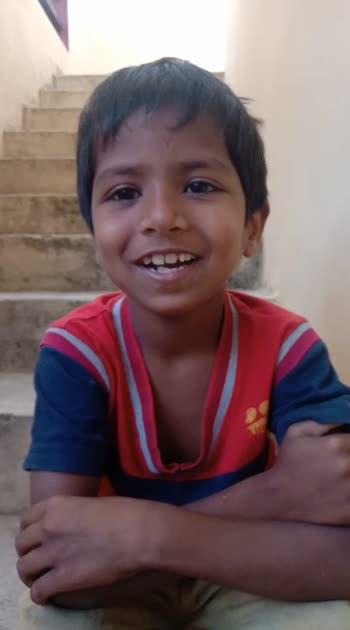 #children #kids #children #kidsvideos